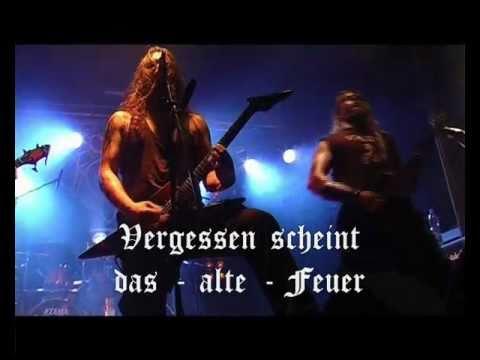 Sleipnir:Wolfszeit Lyrics | LyricWiki | FANDOM powered by ...