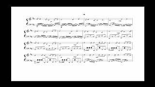 PIANO COVER  HẢI SƠN : CÁNH THIỆP ĐẦU XUÂN - Nhạc : Minh Kỳ & Lê Dinh