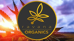 CBD Oil in Bismarck ND - RavanaOrganics.com