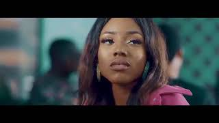 Mayorkun feat  Davido BOBO Official Video
