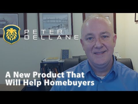 The Peter Dellane Mortgage Show   What Is Repair Escrow and How Does It Help Homebuyers?