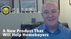 The Peter Dellane Mortgage Show | What Is Repair Escrow and How Does It Help Homebuyers?