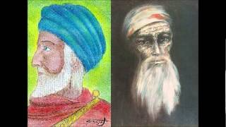 Hasan Sabbah ve Şeyh Bedrettin (Kimdir)?