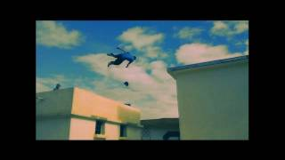 Parkour batna 2012 Best of 2012 and 2011 Street traceurs Crew Full HD 1080p One day parkour