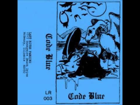 Code Blue: 1984 Midwest Hardcore Punk Compilation (Full Albu