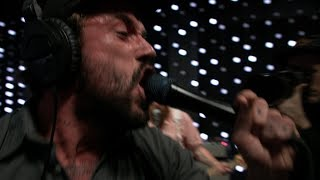 vuclip IDLES - Full Performance (Live on KEXP)