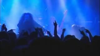 Play Demons Gate (Live)