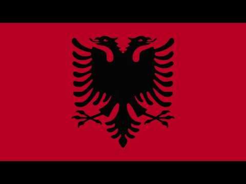 Etnon feat Lyrical Son & Dj Blunt - Albanian HD