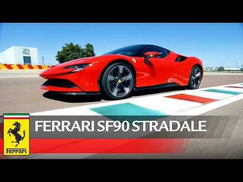 Ferrari Car Insurance Rates