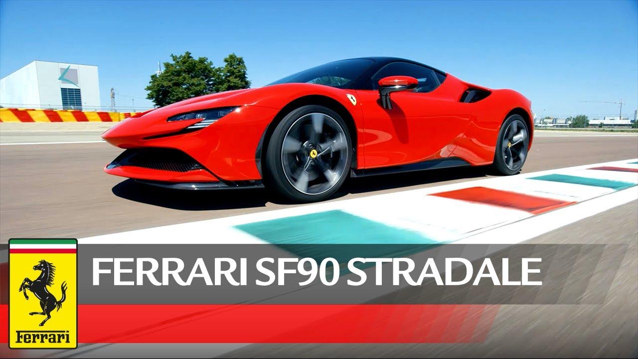 Ferrari Car Insurance Rates