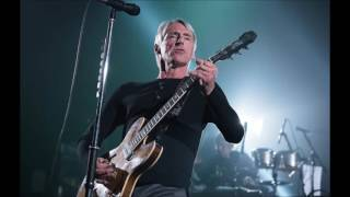 Paul Weller - New York (2017)