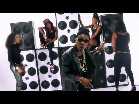 PATORANKING HOW MUCH (PARKWELL) FT SKARFIZO OFFICIAL VIDEO