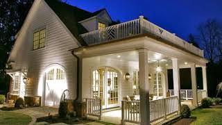 Beautiful house designs images
