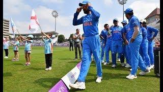 India Tour Of England Decider |3rd ODI | Cricket Live