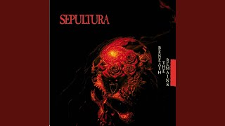 Provided to YouTube by Roadrunner Records Primitive Future · Sepult...