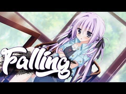 Nightcore - Falling