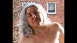 Download Video من با فکر تو با زنم می خوابم آیا این بده…؟ MP3 3GP MP4