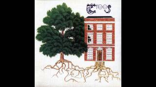 Trees - The Garden Of Jane Delawney (1970)