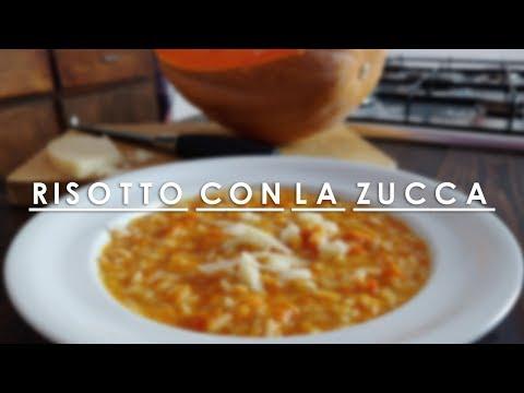 risotto-con-la-zucca---giuseppe-tortomasi