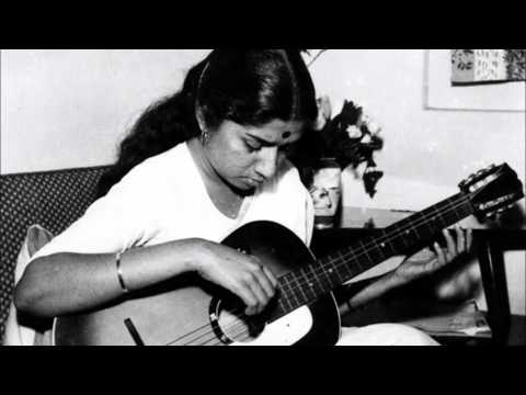 LATA'S RARE SONG(BEST AALAP)