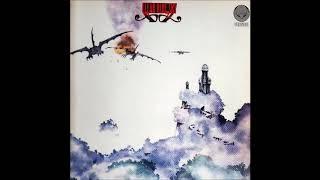 Clear Blue Sky - You Mystify (1970) HQ