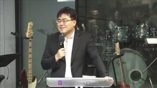 히즈코리아 TVㅣ이호 목사ㅣ주체사상 혹은 김일성 종교