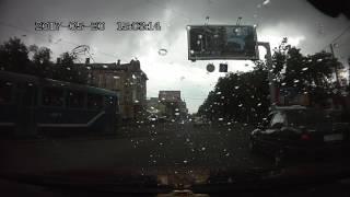 видео Видеорегистратор одесса