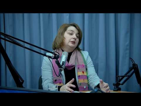 РадіоДень. Академічна хорова капела Українського радіо