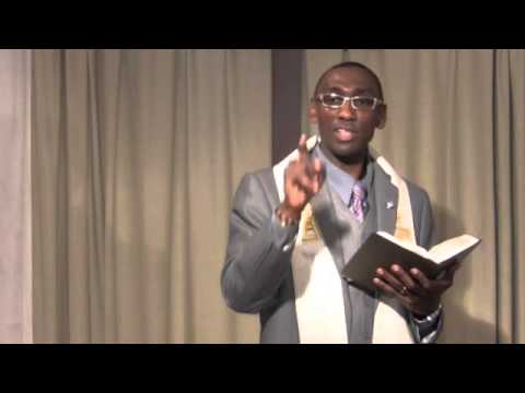 LEAVING AI, CALL TO BETHEL, FELLOWSHIP IN HEBRON 6B
