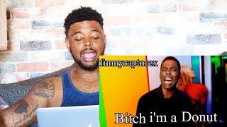 TRY NOT TO LAUGH MISHEARD LYRICS #2 | Reaction