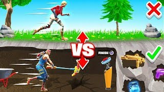 pick-axe-race-for-loot-in-fortnite-battle-royale