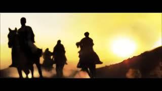 Grup Selika - La İlahe İllallah