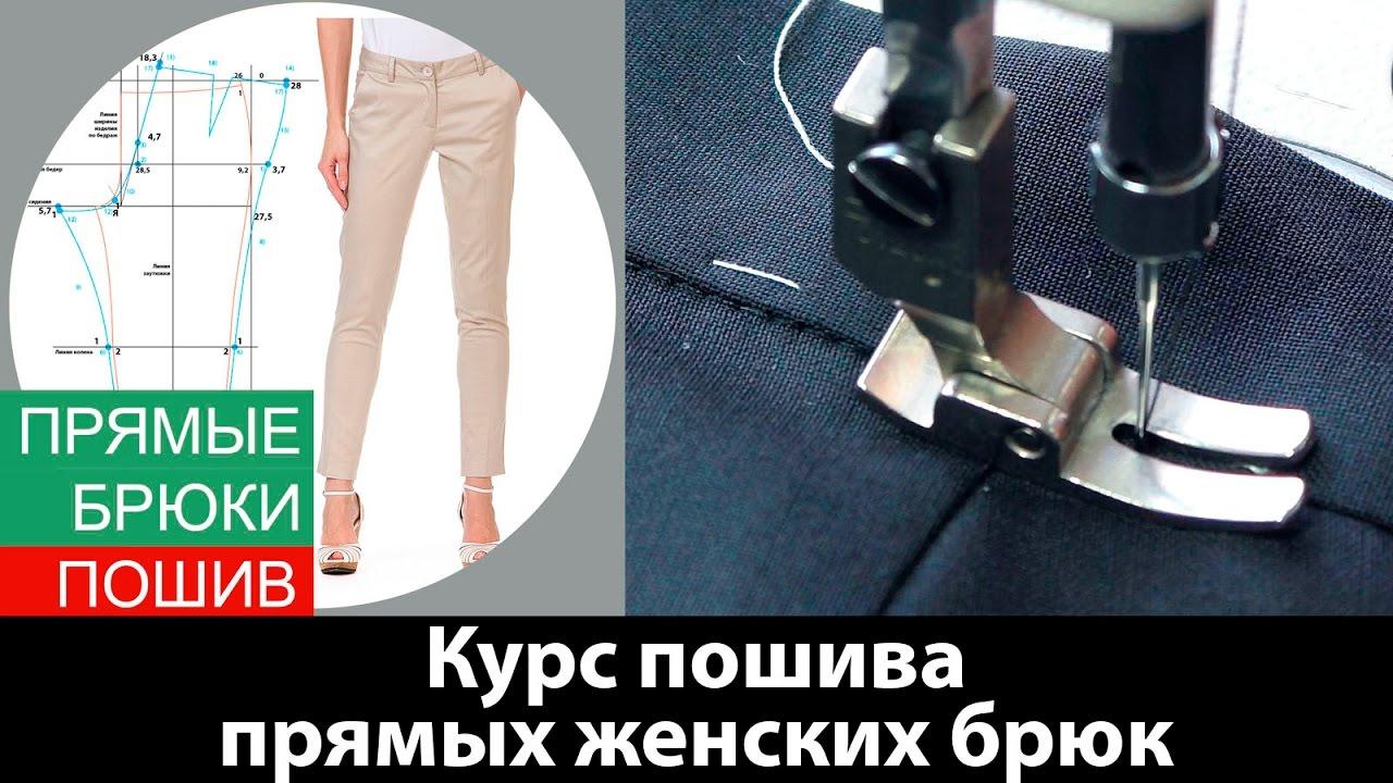 Женские брюки и штаны страна турция (турецкие производители) со скидкой до 90% в интернет-магазине модных распродаж kupivip. Ru!