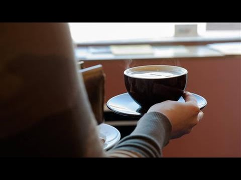 Coffee Not Cancerous: World Health Organization