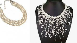 How to Find a Cheap Jewelry Website,Buy Wholesale Cheap Jewelry Online