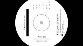 WPH 024 Soul Side