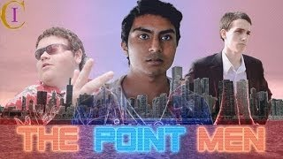 The Point Men (Short Film)