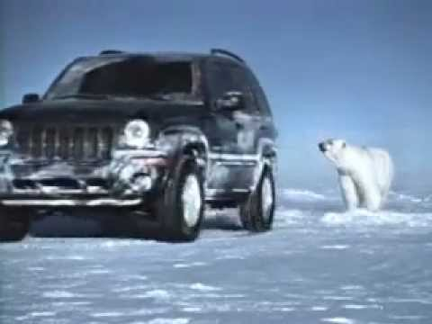 f7828748b4 Funniest Commercials 4 - Very Funny Jeep Commercial - YouTube