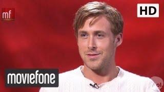 'Drive' | Unscripted | Ryan Gosling, Nicolas Winding Refn