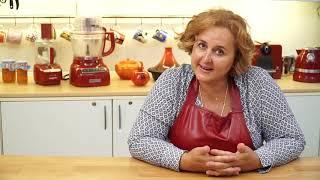 Yeni Öğretim Yılı Başlıyor - Semen Öner - Yemek Tarifleri