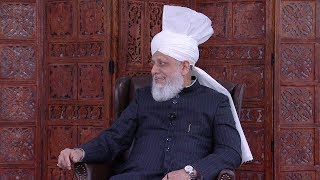 This Week With Huzoor - 28 December 2018