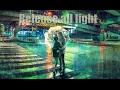 De La Mancha - Release All Light Lyrics (Amv)