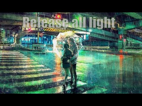 De La Mancha - Release All Light Lyrics (Post-rock Amv)
