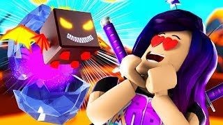 Getting EVERY PET in the Underworld and GIVING SOME AWAY! (Roblox)