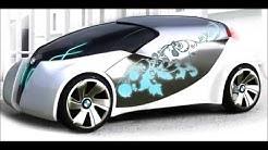 BMW CAR INSURANCE 37