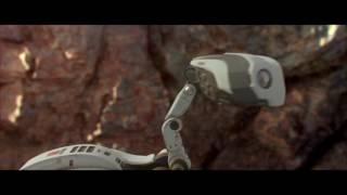 «Cinema Production Service 2017». Создание научно-фантастического мира на примере фильма «Марсианин»