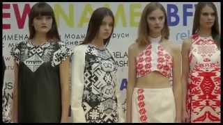 Makei on Changes in EU Policy Towards Belarus, Dziady in Minsk, Fashion Week - Belarus Video Digest