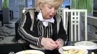 Продукты питания - производство. Шокирующее видео!(Подробнее на: www.lovesurfing.ru., 2012-03-22T21:02:48.000Z)