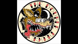 The Double Deuce - EP - 2014 (Rockabilly/Psychobilly)