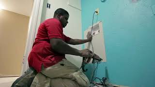 All In One Home Repair Commercial